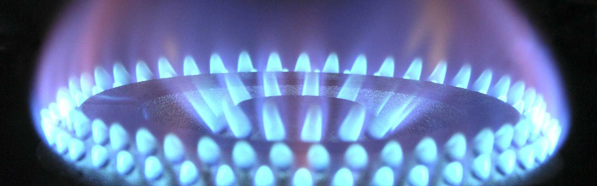 Groen Gas verdient een eerlijk speelveld