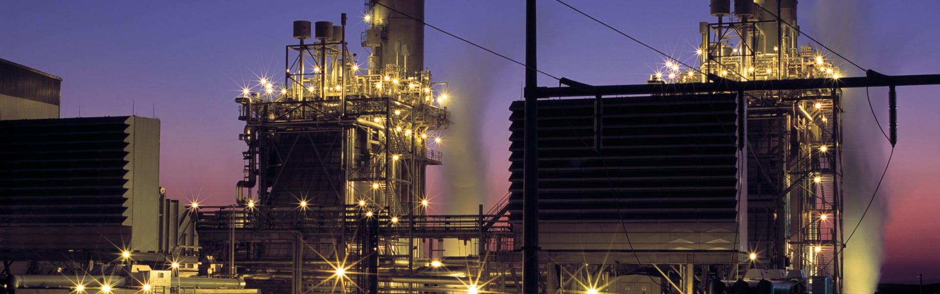 Hoogleraar vindt negeren aardgasverbod 'uitstekend plan': 'Groen gas goed voor meer gebieden'