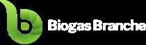 Biogas Branche Organisatie
